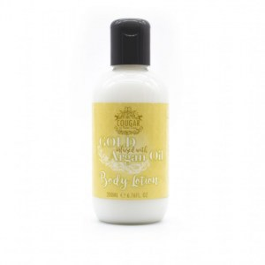 gold-with-argan-oil-body-lotion-1712-1-p[ekm]850x850[ekm]